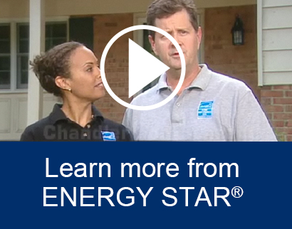 Watch a Energy Home Audit
