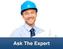Get answers to your technical questions or assistance with your application