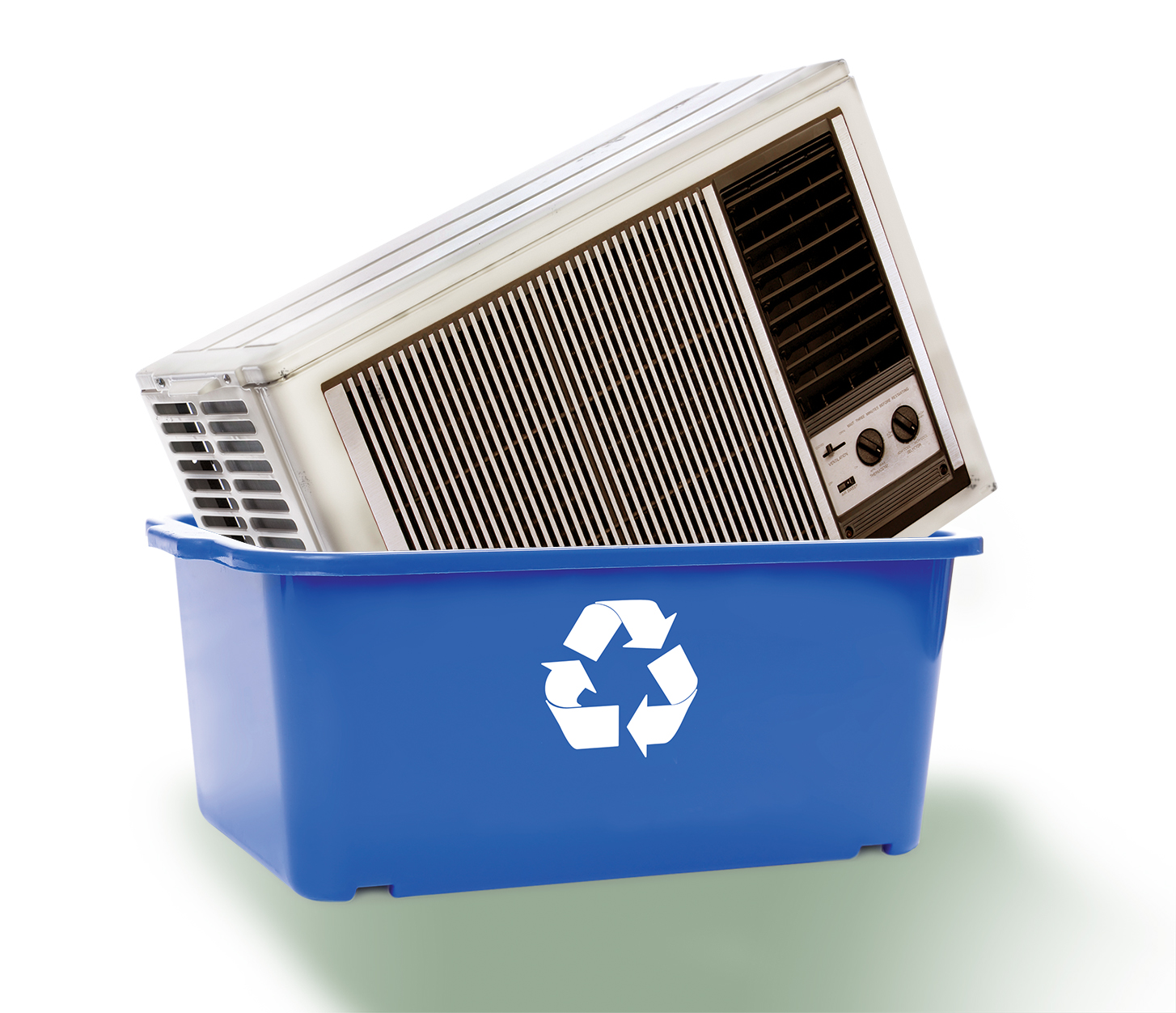 Appliance Recycling | BGE Smart Energy Savers Program